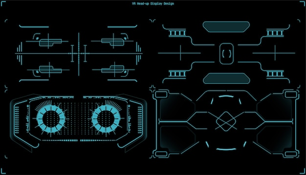コンピュータゲームの概念