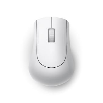 コンピューターのマウス