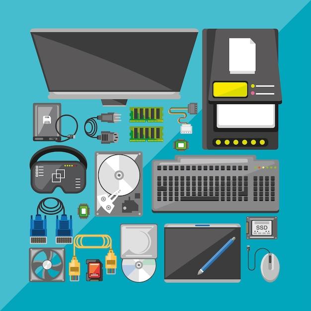 컴퓨터 시스템 유닛