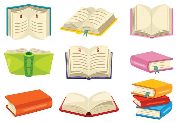어린이 교육을위한 컨셉 디자인