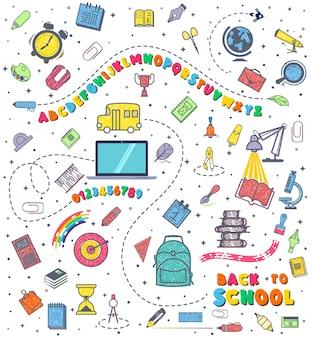 教育の概念