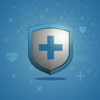 Концепция охраны здоровья