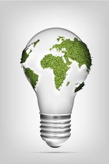Понятие о естественных источниках питания и фабриках, загрязняющих окружающую среду