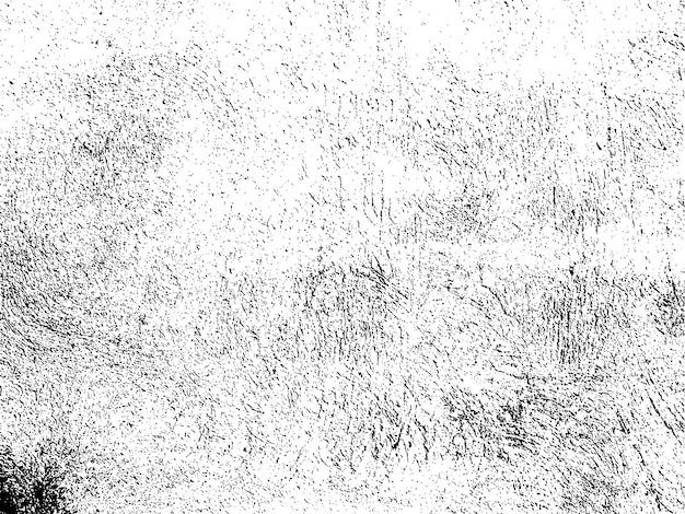 Concrete texture
