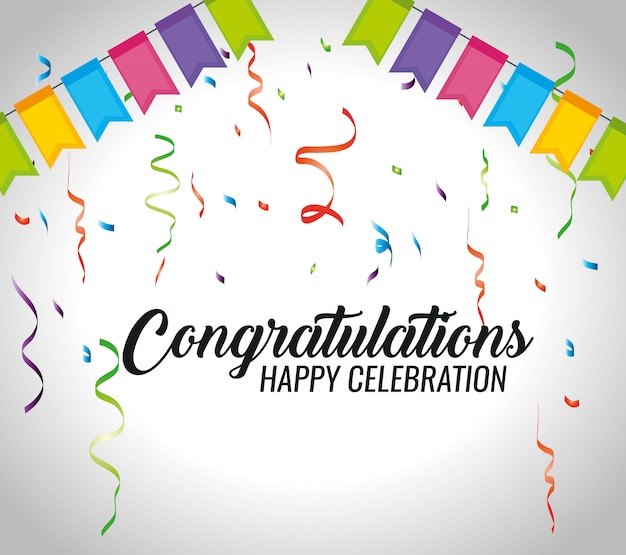Congratulations Images Free Vectors Stock Photos Psd