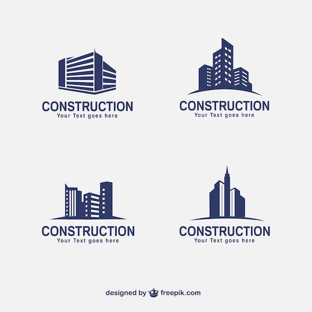 building vectors photos and psd files free download rh freepik com building vector free download building vector design