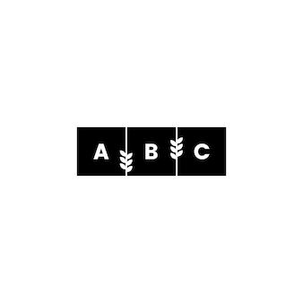 Consulting logo