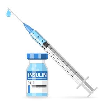 糖尿病の概念を管理する