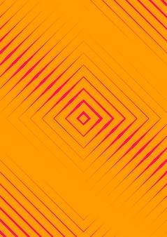 Набор крутых обложек. минимальный модный вектор с градиентами полутонов. геометрический крутой шаблон обложки для флаера, плаката, брошюры и приглашения. минималистичные красочные формы. абстрактная иллюстрация.