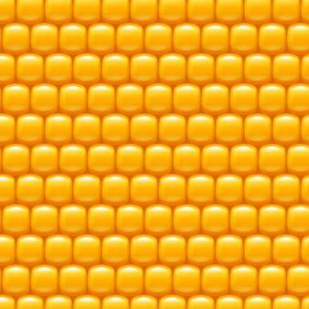Кукуруза фон
