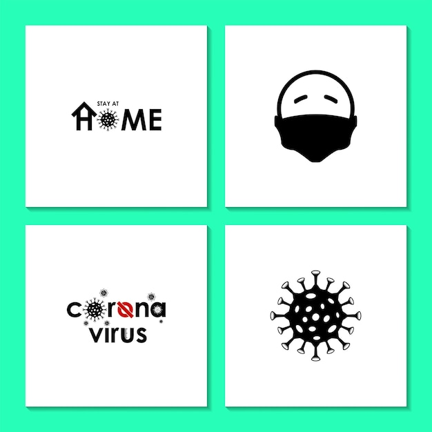 Коронавирус пандемия
