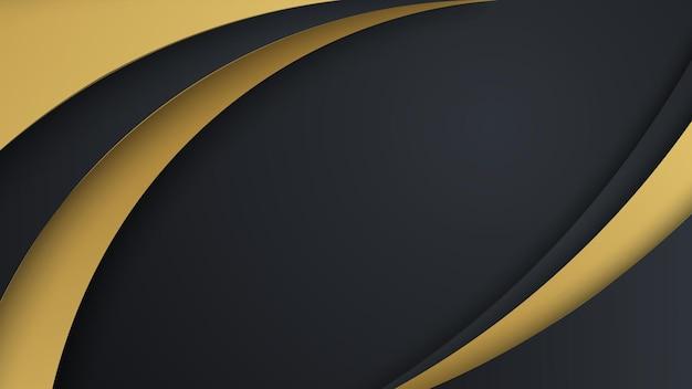 기업 추상 배경 비즈니스 책 표지 디자인 서식 파일