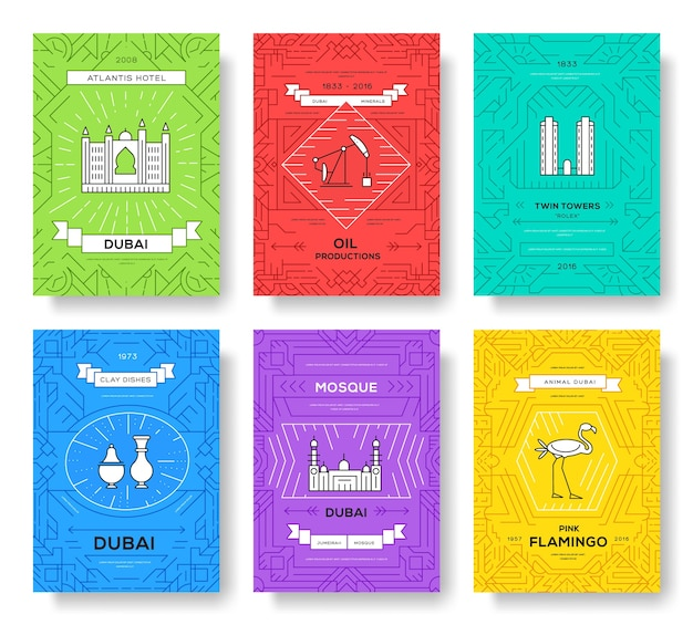 Страна дубай путешествия отпуск путеводитель по товарам