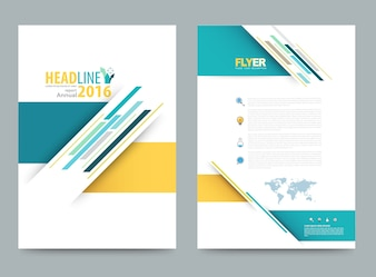 cover vectors photos and psd files free download