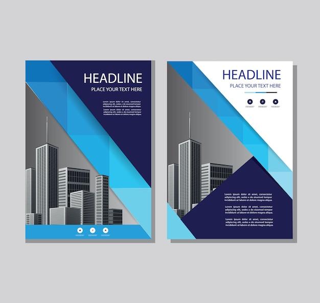 layout design templates free