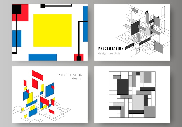 Cover for presentation slides