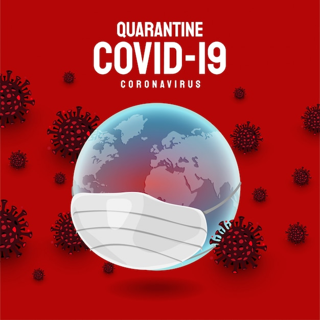 Covid-19-05