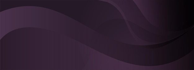Креативные абстрактные веб-шаблоны баннеров баннеры, готовые для использования в веб- или полиграфическом дизайне