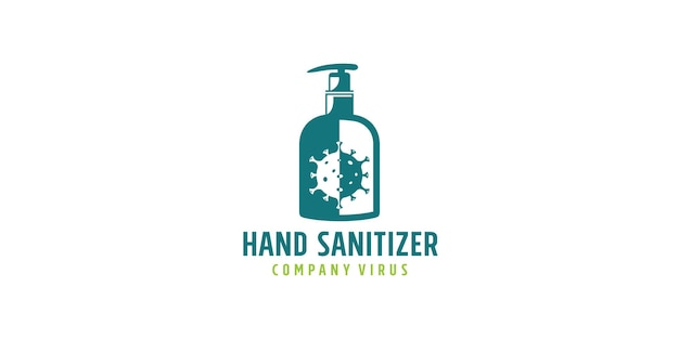Creative ideas for washing hands with bottled soap