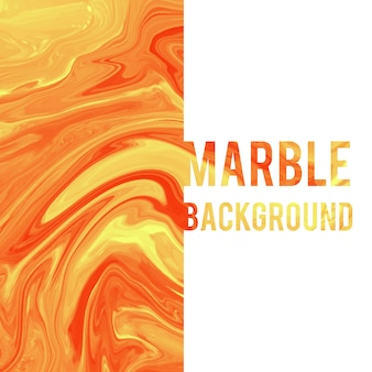 Creative Marble Texture Background
