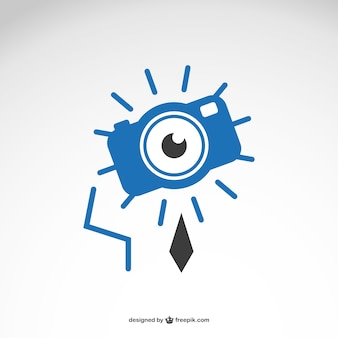 eye test vectors photos and psd files free download