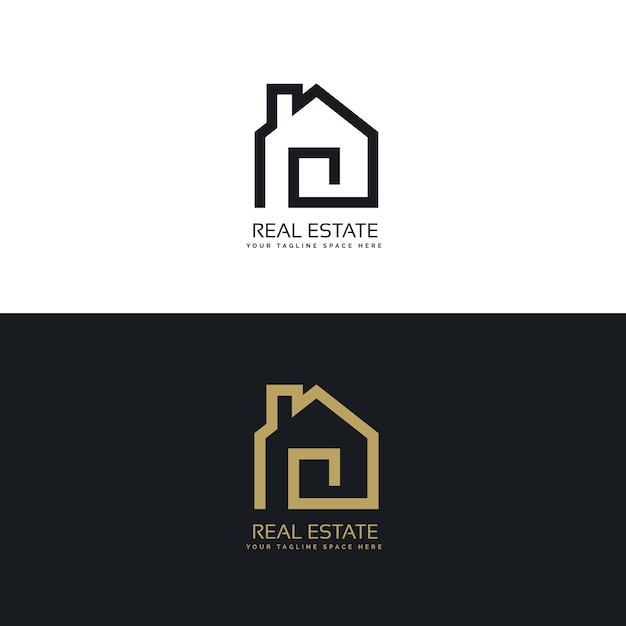 Home and Real Estate