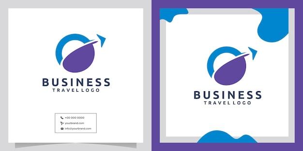 Creative travel business ideas