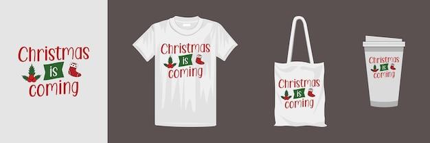 クリエイティブなタイポグラフィtシャツのデザイン。 tシャツ、マグカップ、ギフト、その他の印刷に適しています。