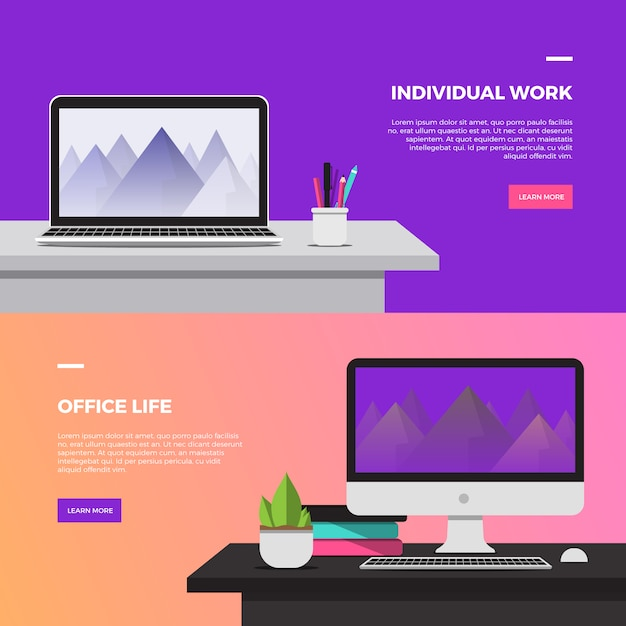 workspace gratis