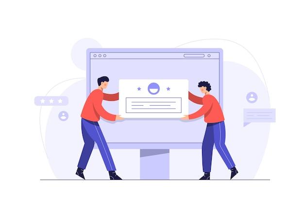 Creators find interesting and creative web sites