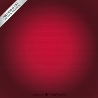 Crimson texture background