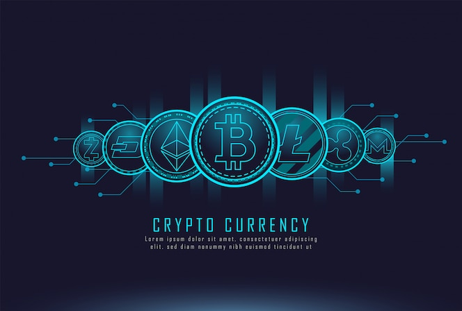 Bitcoin and cryptocurrency technologies unlimited dr bettinger greenbrae california