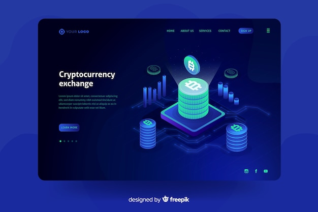 cryptocurrency exchange hd