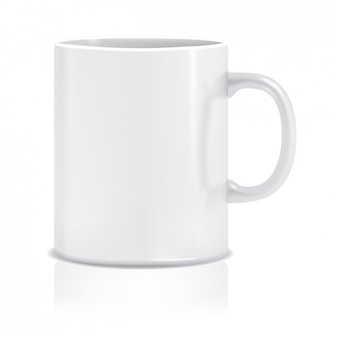 cup mockup_1053 247
