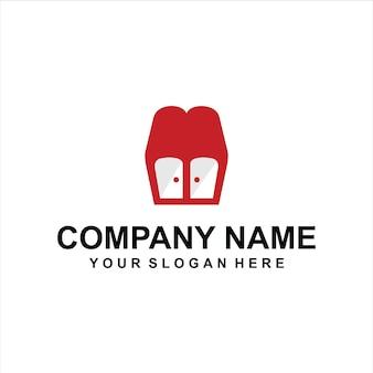 Cupboard logo