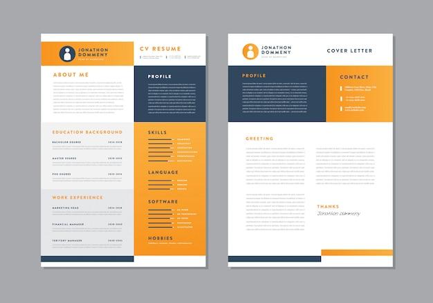 Биографическая справка резюме резюме дизайн шаблона | личные данные для заявления о приеме на работу