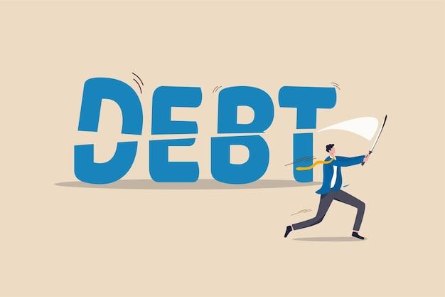 Сократите задолженность, договоритесь с банком или дебитором об уменьшении суммы кредита и выплаты по ипотеке