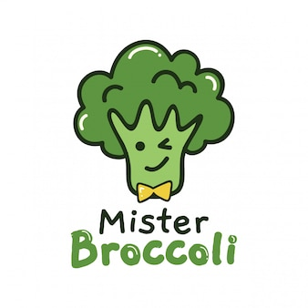 broccoli vector images free vectors stock photos psd broccoli vector images free vectors
