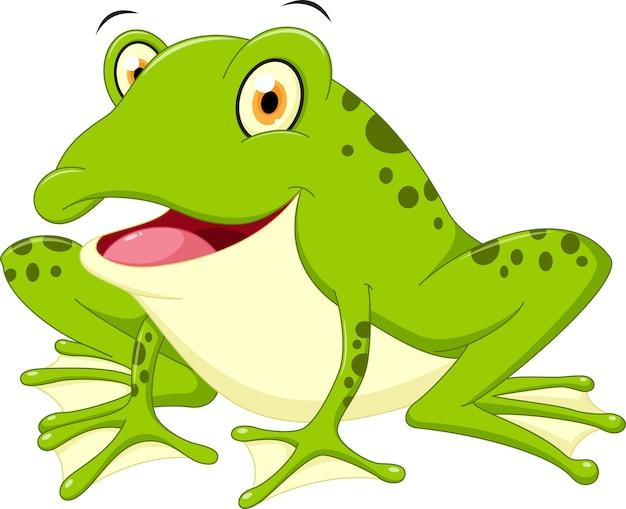 Frog Jump Vectors, Photos and PSD files | Free Download
