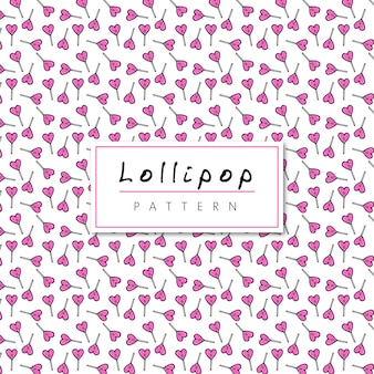 Cute lollipohttp://previews-contributor.freepik.com/user11852417/3808071/previews/626/lollipoppattern.jpgp background pattern