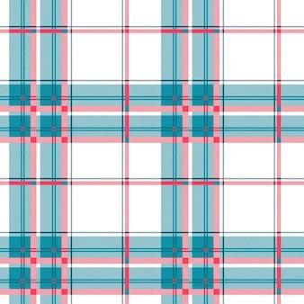 귀여운 원활한 케이지 패턴입니다.
