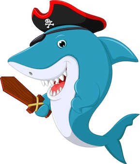 Shark Mouth Vectors, Photos and PSD files | Free Download