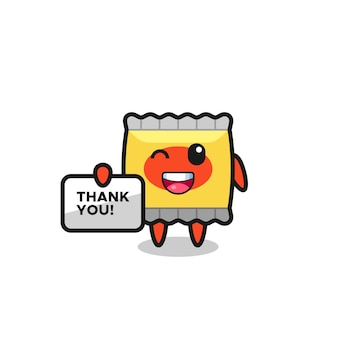 Cute snack soldier fighting with sword and shield , cute style design for t shirt, sticker, logo element