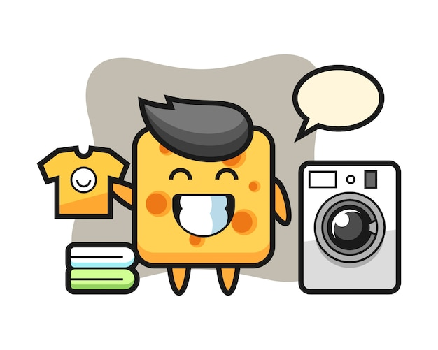 , cute style  for t shirt, sticker, logo element