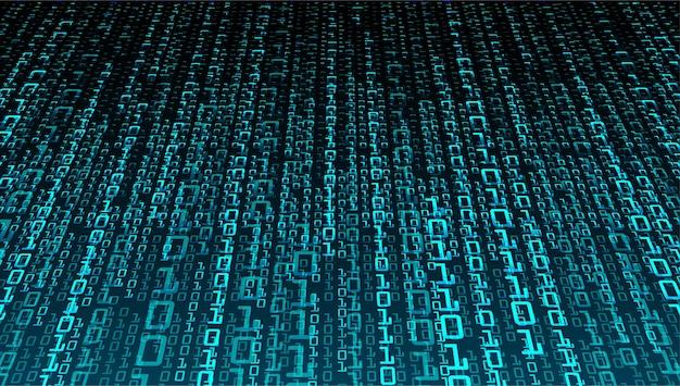 사이버 회로 미래 기술 개념 배경 데이터 정보 은둔 생각 추상 안녕 속도