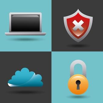 Дизайн кибербезопасности