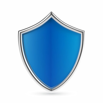 Cyber security and information or network safety
