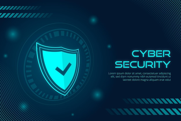 サイバーセキュリティ