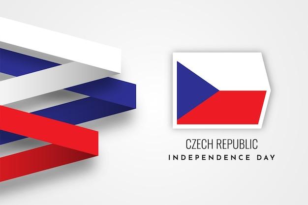 Празднование дня независимости чехии