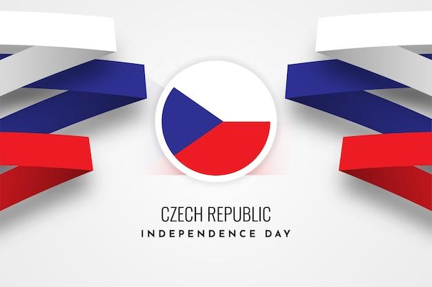 День независимости чешской республики